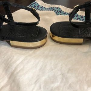 Tory Burch Shoes - Tory Burch Sandal